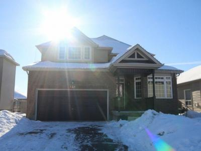 Photo of 448 Jasper Crescent, Rockland, Ontario K4K0C7