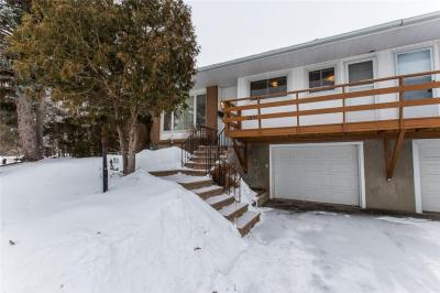 Photo of 1851 Featherston Drive, Ottawa, Ontario K1H6P6