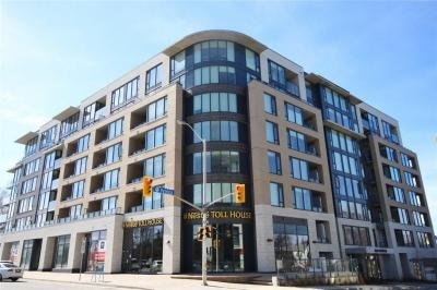 Photo of 360 Patricia Avenue Unit#813, Ottawa, Ontario K1Z0A8