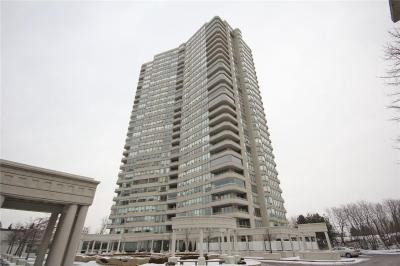 Photo of 1480 Riverside Drive Unit#307, Ottawa, Ontario K1G5H2
