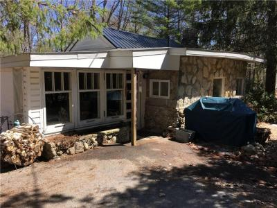 Photo of 242 Allbirch Road, Constance Bay, Ontario K0A3M0