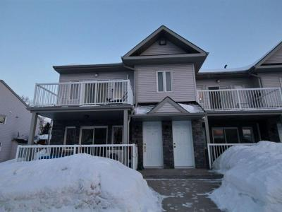 Photo of 382 Cecile Boulevard Unit#302, Hawkesbury, Ontario K6A0A1