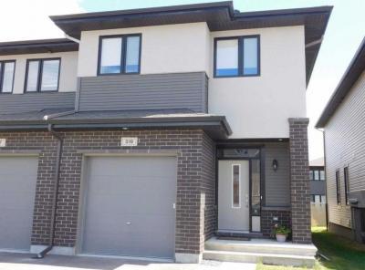 Photo of 519 Rouncey Road, Kanata, Ontario K2V0E2