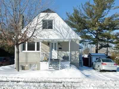 Photo of 183 Presland Road, Ottawa, Ontario K1K2C1