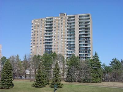 Photo of 1195 Richmond Road Unit#207, Ottawa, Ontario K2B8E4