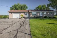 10050 Marionville Road, Russell, Ontario K4R1E5