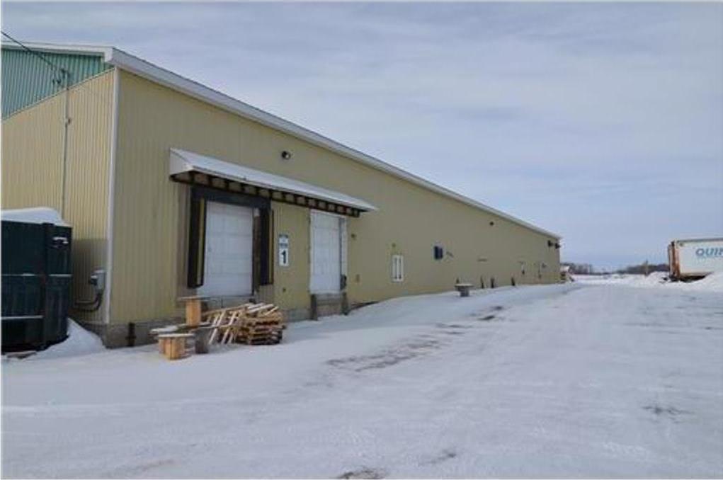 5013 Mcneely Road Unit#1, Sarsfield, Ontario K4B1J1