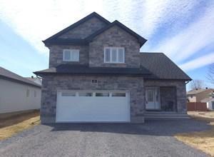 Photo of 2169 Onyx Street, Ottawa, Ontario K0A3H0