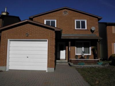 Photo of 382 Pickford Drive, Kanata, Ontario K2L3P7