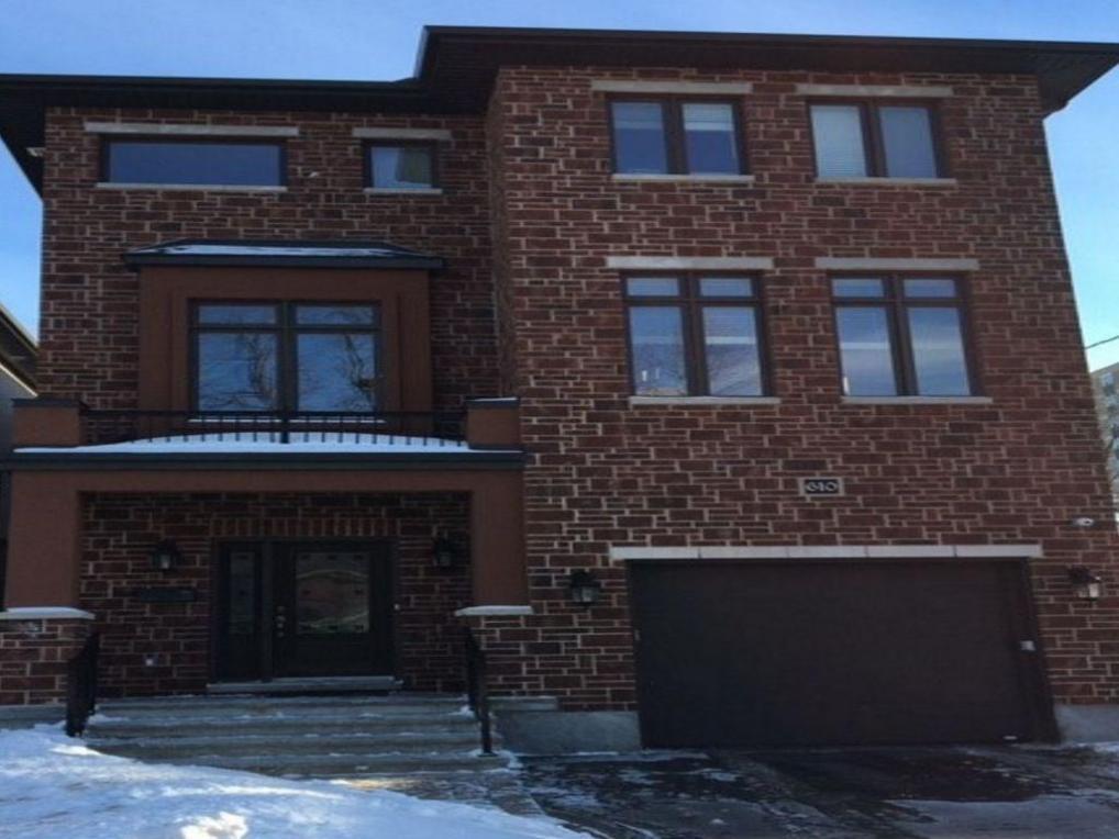 610 Besserer Street, Ottawa, Ontario K1N6C9