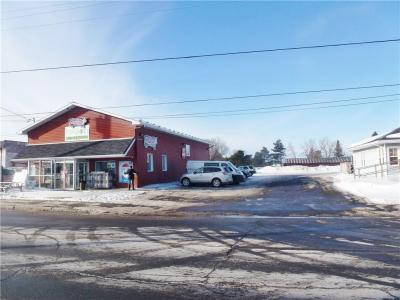 Photo of 2950 Colonial Road, Sarsfield, Ontario K0A3E0