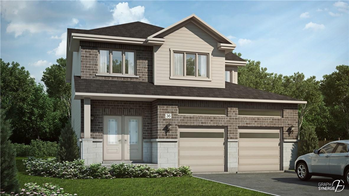 263 Peter Street, Carleton Place, Ontario K7C0G7