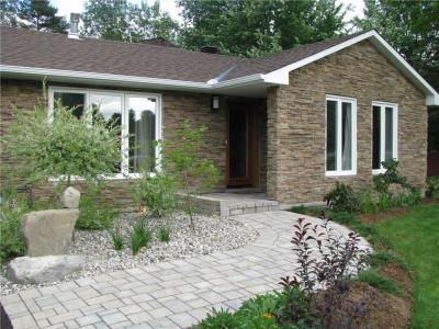 Photo of 6525 Rideau Valley Drive, Ottawa, Ontario K4M1B3