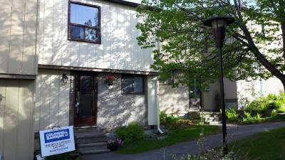 Photo of 1252 Bethamy Lane, Ottawa, Ontario K1J8P4