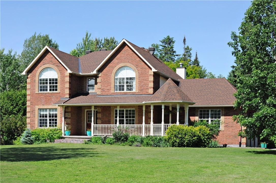 6 Sawgrass Circle, Stittsville, Ontario K0A1B0