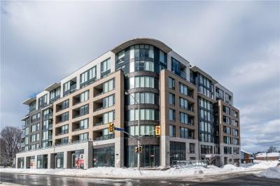 Photo of 360 Patricia Avenue Unit#606, Ottawa, Ontario K1Z0A8