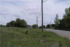 Windsor Drive, Brockville, Ontario K6V3H4