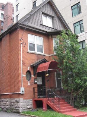 Photo of 230 Nepean Street, Ottawa, Ontario K2P0B8