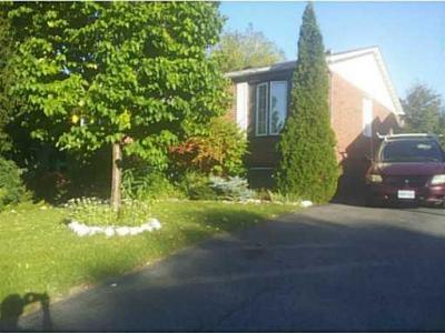 Photo of 200 Mcelroy Drive, Ottawa, Ontario K2L1Y1