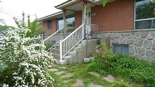 981 Lola Street, Ottawa, Ontario K1K3P4