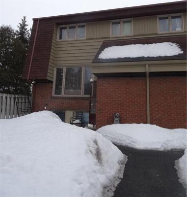 Photo of 2610 Draper Avenue Unit#38, Ottawa, Ontario K2H8X8
