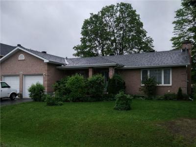 Photo of 1658 Athans Avenue, Ottawa, Ontario K1T1L1