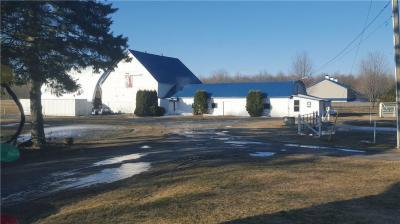 Photo of 1351 Calypso Street S, Casselman, Ontario K0A1M0