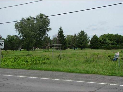 Pl50m Navan Road, Navan, Ontario K4B1J9