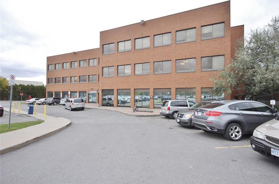 770 Broadview Avenue Unit#108, Ottawa, Ontario K2A3Z3