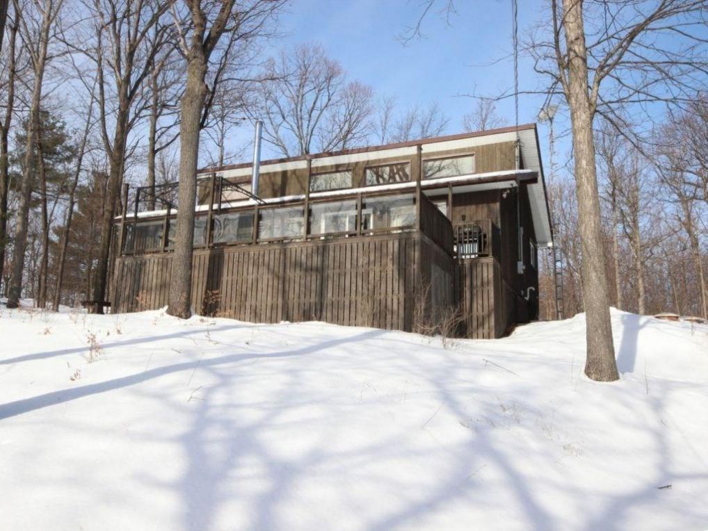 133 Miners Point Road, Lanark, Ontario K7H3C5
