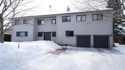 Photo of 1386 Lexington Street, Ottawa, Ontario K2C1R9