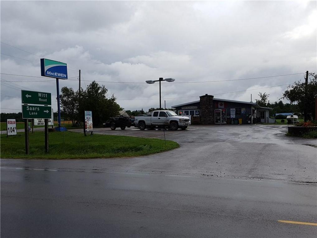 40020 Highway 41 S, Pembroke, Ontario K8A6W5