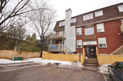 Photo of 3062b Councillors Way, Ottawa, Ontario K1T2S9