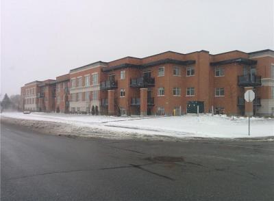 Photo of 3684 Fallowfield Road Unit#208, Ottawa, Ontario K2J2J1