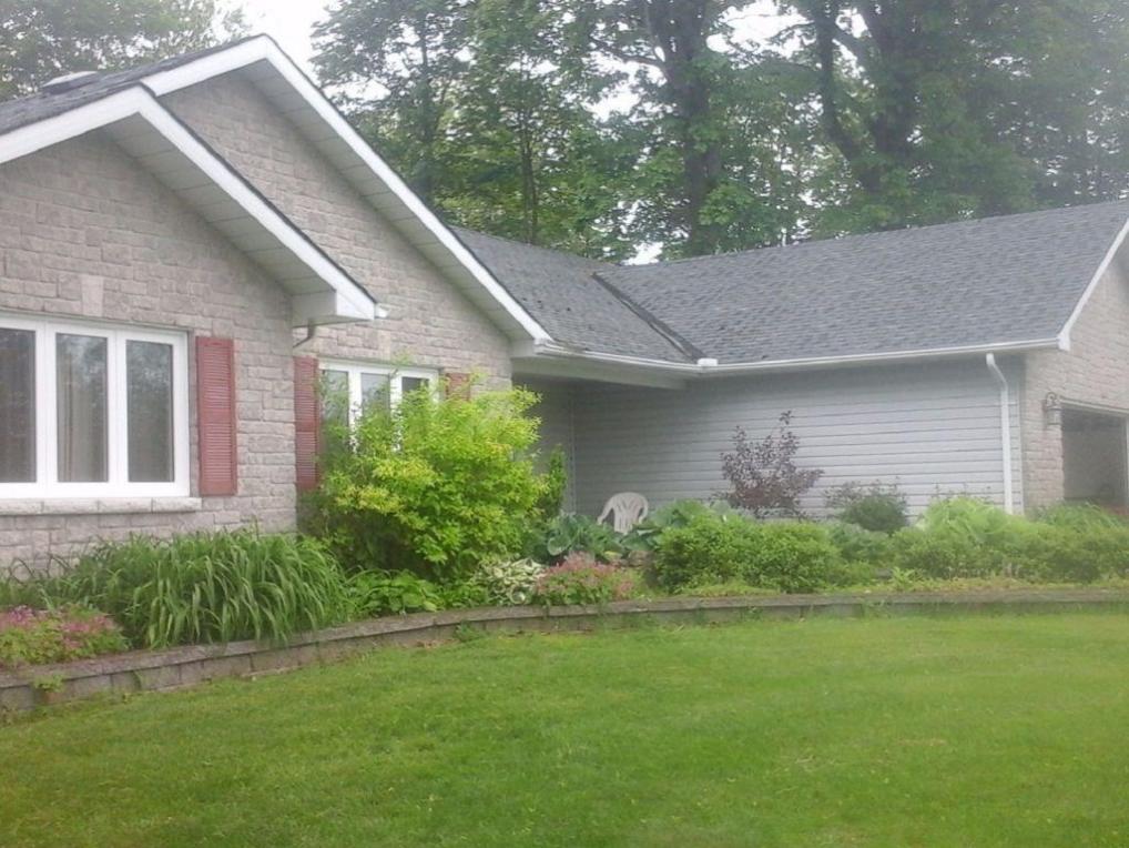 6 Tudor Circle, Lombardy, Ontario K0G1L0