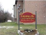 323 Main Street Unit#202, Merrickville, Ontario K0G1N0