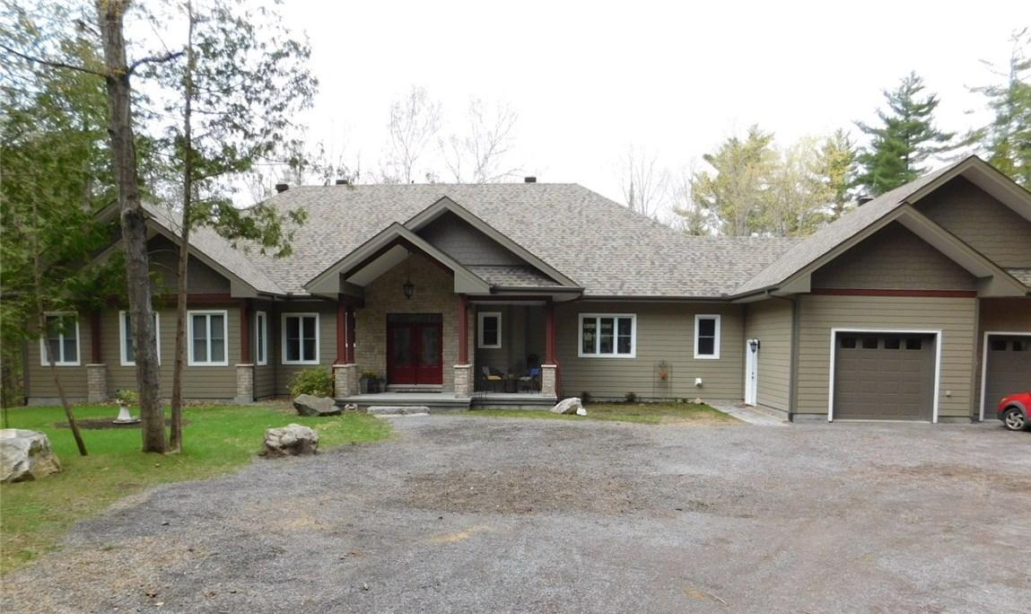240 Mcleod Road, Burnstown, Ontario K0J1G0
