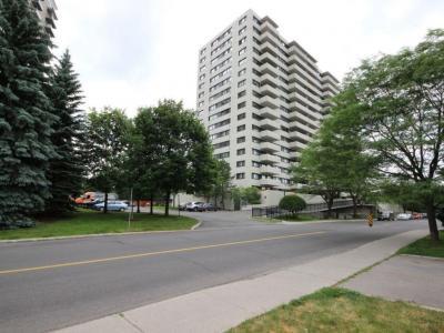Photo of 40 Landry Street Unit#1401, Ottawa, Ontario K1L8K4