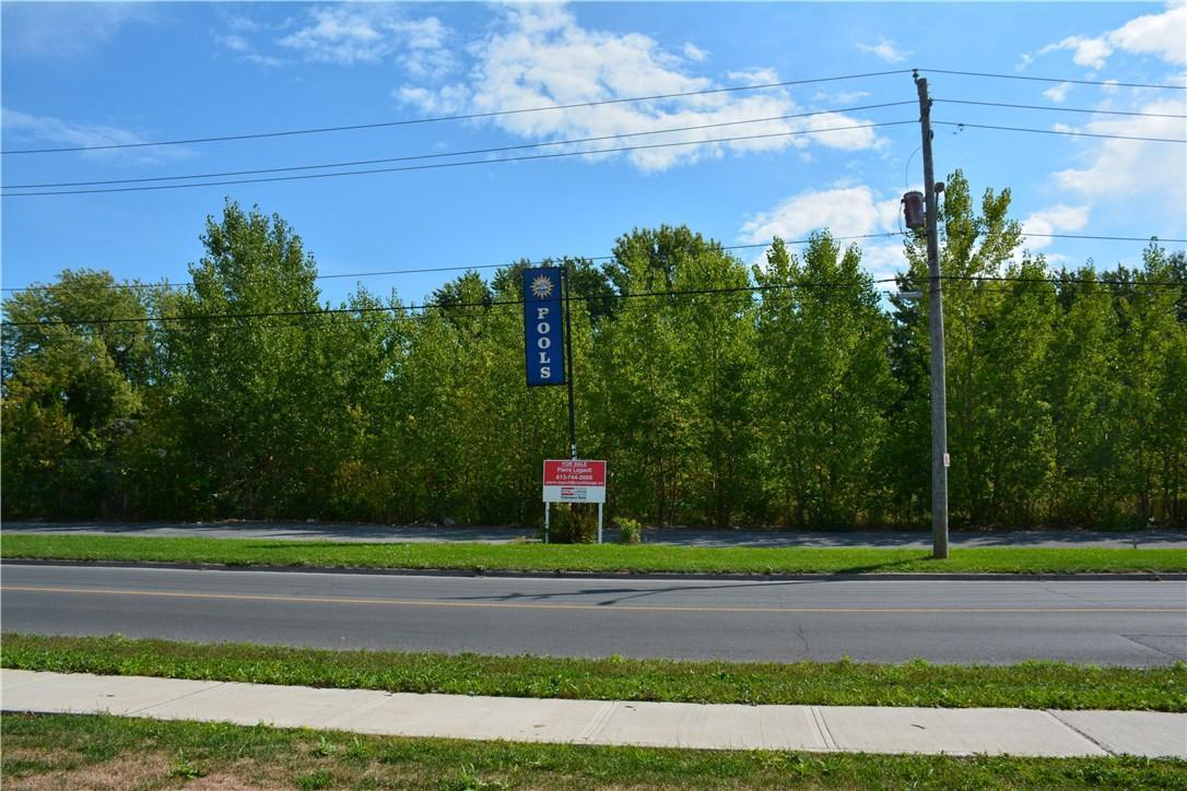 410 7th Street, Cornwall, Ontario K6J2Y7