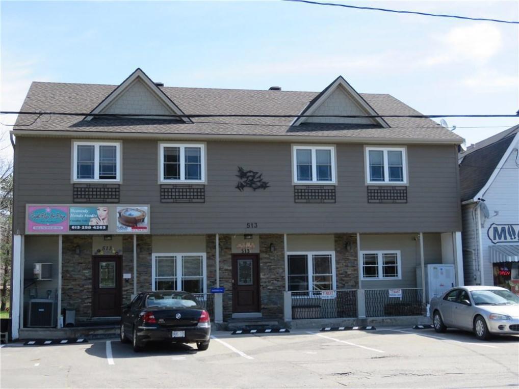 513 Prescott Street, Kemptville, Ontario K0G1J0