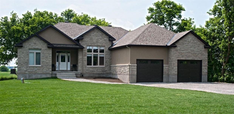 105 Pine Valley Court, Ottawa, Ontario K0A1T0