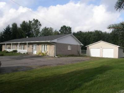 Photo of 615 Limoges Road, Limoges, Ontario K0A2M0