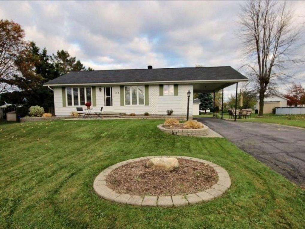 154 Caledonia Road, St Isidore, Ontario K0C2B0