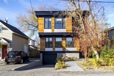 Photo of 377 Madison Avenue, Ottawa, Ontario K2A0B6