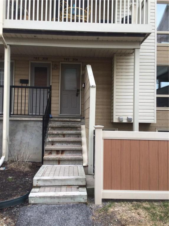 782 St Andre Drive Unit#30a, Ottawa, Ontario K1C4R6