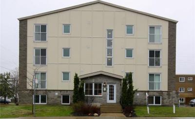Photo of 646 Cummings Avenue Unit#301, Ottawa, Ontario K1V7R9