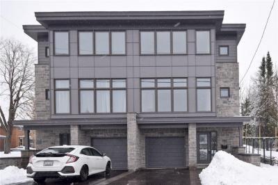 Photo of 785 De L'eglise Street, Ottawa, Ontario K1K1C2