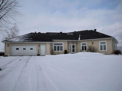 Photo of 1375 Concession 1 Road, Hawkesbury, Ontario K0B1J0
