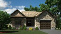 1326 Country Lane Road, Winchester, Ontario K0C2K0