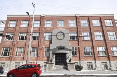 Photo of 297 Dupuis Street Unit#104, Ottawa, Ontario K1L7H8